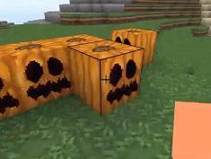 Mine Clone Minecraft Spiele Auf POMUde - Minecraft clone spielen